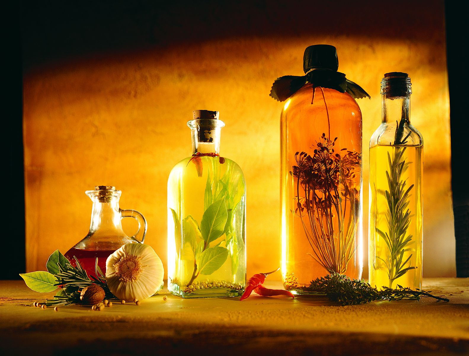 Картинки по запросу эфирные масла
