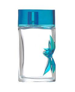 Thierry Mugler A*Men Summer Flash