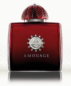 Amouage Lyric Woman