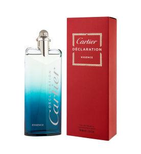 Cartier Declaration Essence
