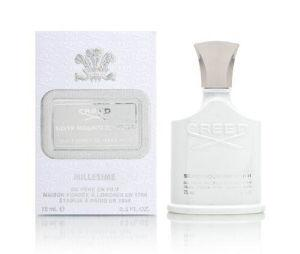 Creed Silver Mountain Water
