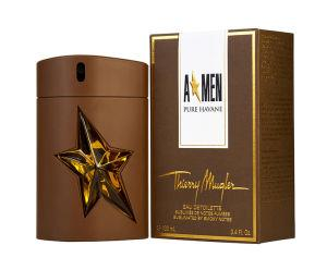 http://www.aromamore.ru/img_preview/tovar/big/thierry_mugler_a_men_pure_havane.jpg