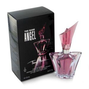 Thierry Mugler Angel Garden Of Stars La Rose