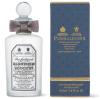Penhaligon's Blenheim Bouquet бальзам п/бритья 150ml