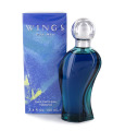 Beverly Hills Wings for Men Giorgio