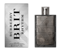 Burberry Brit Rhythm Intense For Men
