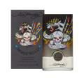 Ed Hardy Born Wild For Men