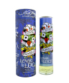 Ed Hardy Love & Luck for Men