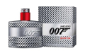 Eon Productions James Bond 007 Quantum