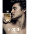 Ferre For Men