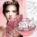 Guerlain Insolence Blooming