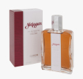 Caron Parfums Yatagan